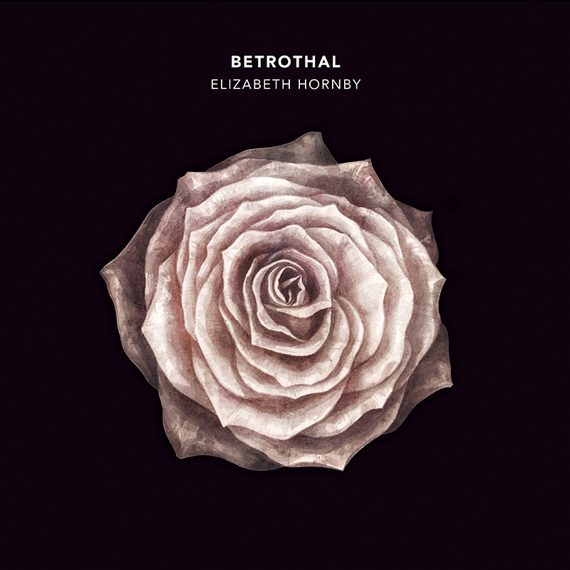 Betrothal Album Cover